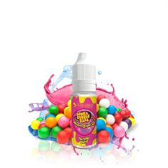 E-liquide Darka Bubble Baba Liquideo Tentation