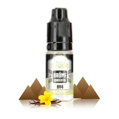 E-liquide Concentré RY4 Eliquid France