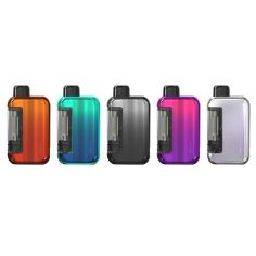 Kit eGrip Mini 420mAh Pod Joyetech