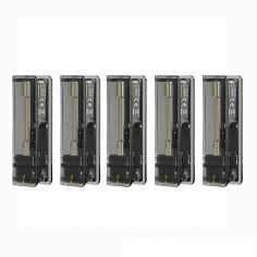 Pack 5 Pods Egrip Mini Joyetech