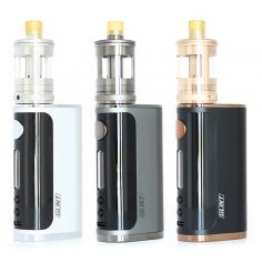 Kit Nautilus GT 75W Aspire