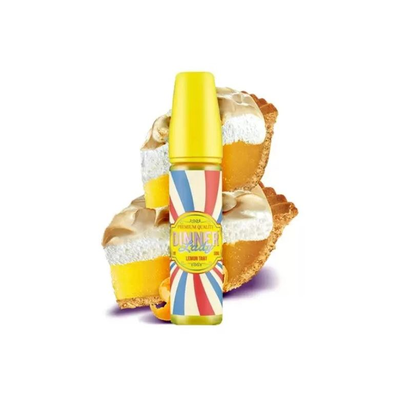https://www.votre-ecigarette.fr/5899-thickbox_default/e-liquide-lemon-tart-50ml-dinner-lady.jpg