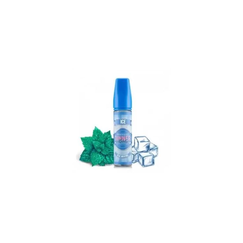 https://www.votre-ecigarette.fr/5900-thickbox_default/e-liquide-blue-menthol-ice-50ml-dinner-lady.jpg