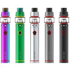 Kit Stick Prince Baby Smoktech