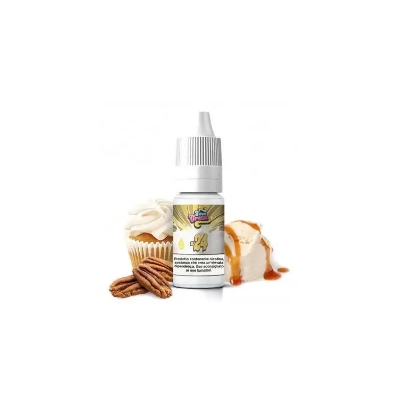 https://www.votre-ecigarette.fr/5973-thickbox_default/e-liquide-sweet-cream-num24-eliquid-france-.jpg