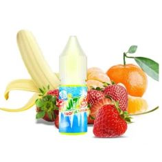 E-liquide Tropikania Eliquid France Fruizee