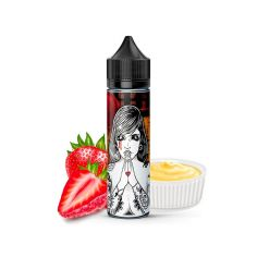 E-liquide Mother's Milk 50ml Suicide Bunny