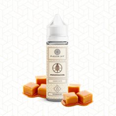 E-liquide Pendragon 50ml Flavor Hit