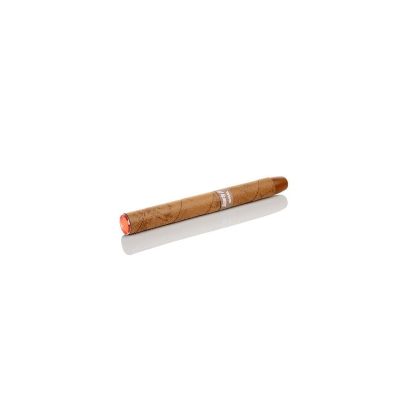https://www.votre-ecigarette.fr/622-thickbox_default/e-cigare-havana-smarty-q.jpg