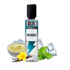 E-liquide Polarised 50ml T-Juice