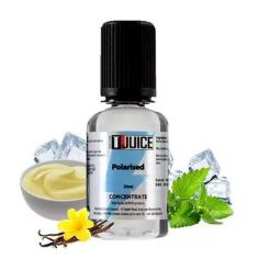 E-liquide Concentré Polarised T-JUICE
