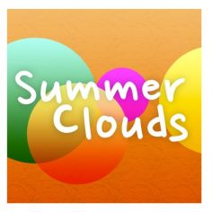 E-liquide Summer Clouds FLAVOUR ART