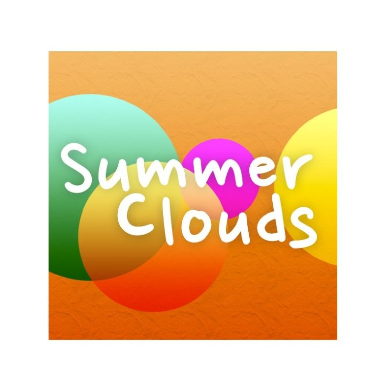 https://www.votre-ecigarette.fr/668-thickbox_default/e-liquide-summer-clouds-flavour-art-.jpg