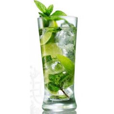 E-liquide Mojito ELIQUID FRANCE