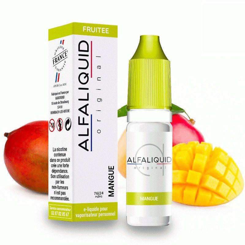 https://www.votre-ecigarette.fr/7043-thickbox_default/e-liquide-alfaliquid-mangue.jpg