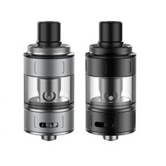 Clearomiseur Tank 9th Aspire - Noname