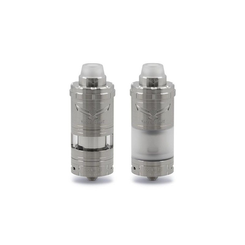 https://www.votre-ecigarette.fr/7502-thickbox_default/clearomiseur-v6-m-2020-edition-rta-vapor-giant.jpg