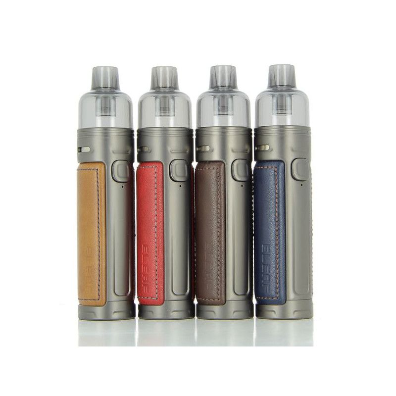 https://www.votre-ecigarette.fr/7566-thickbox_default/kit-isolo-r-pod-eleaf.jpg