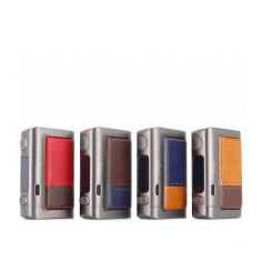 Box iStick Power 2 Eleaf