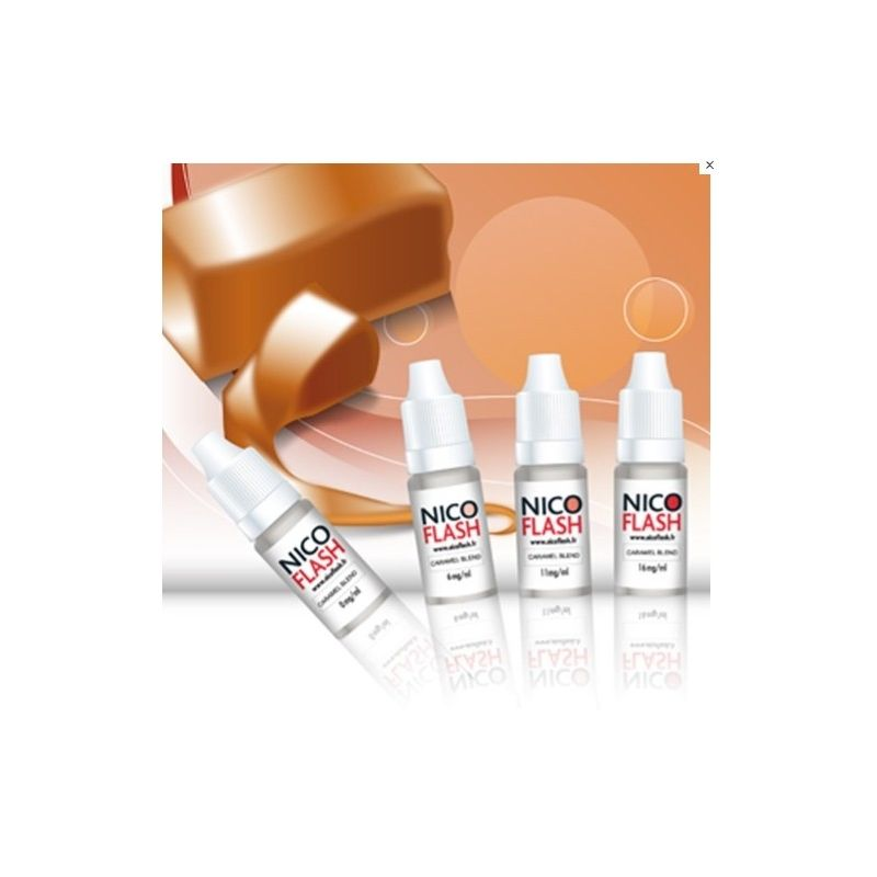 https://www.votre-ecigarette.fr/963-thickbox_default/e-liquide-caramel-blend-nicoflash.jpg