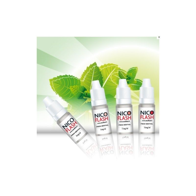 https://www.votre-ecigarette.fr/967-thickbox_default/e-liquide-fresh-menthol-nicoflash.jpg