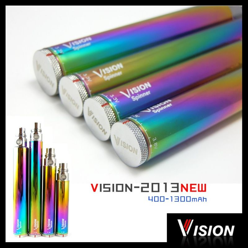 https://www.votre-ecigarette.fr/987-thickbox_default/batterie-ego-spinner-rainbow-1300-mah-vision.jpg